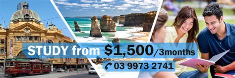 Mba Colleges In Melbourne For International Students by Cheap College And Student Visa In Melbourne Australia