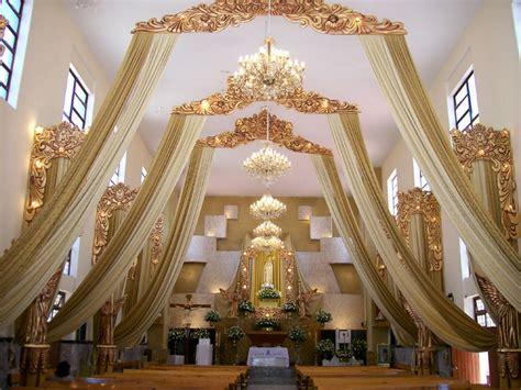 parroquia de nuestra senora de fatima
