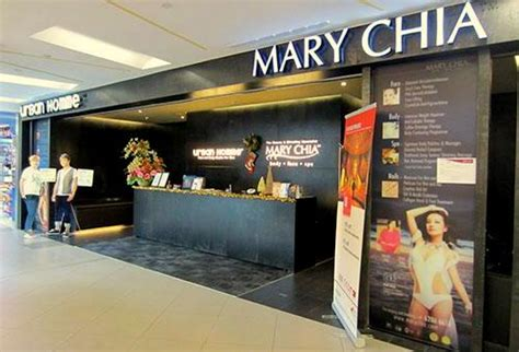 salon in singapore mary chia beauty salons in singapore shopsinsg