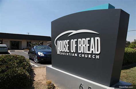 house of bread church house of bread church 28 images parish day saturday july 16th st michael s church