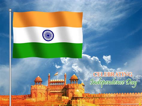 attractive independence day   hd images