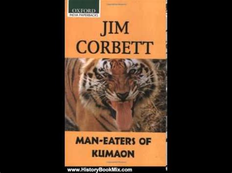 eaters of kumaon books history book review eaters of kumaon oxford india