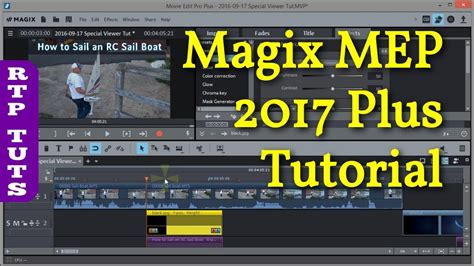 professional video editing software free download full version for windows xp magix movie edit pro 2017 plus full version free download
