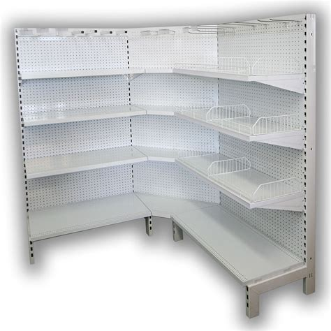 corner wire shelving decor ideasdecor ideas