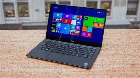 Harga Motherboard Laptop Merk Hp harga laptop dell amd semua tipe oktober 2018