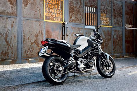 gambar foto motor sport bmw fr  bikes  motor