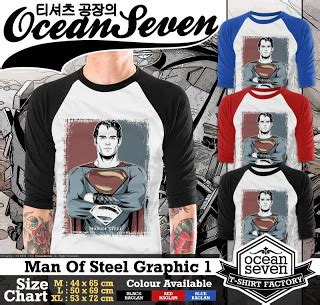 Kaos Islamic Artworks 8 raglan of steel series katalog oceanseven clothing