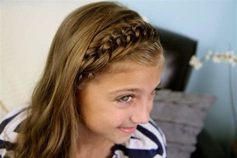 hairstyles for school games collection of easy hairstyles for school