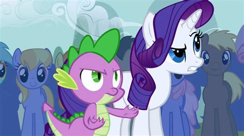 Kickers Sonic Brown image spike and rarity disapproving s1e6 png my