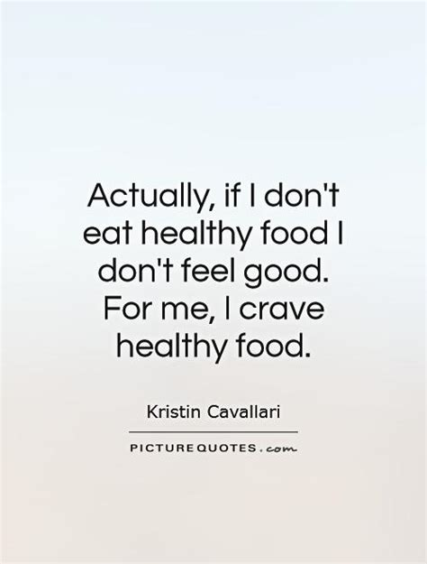 i don t eat things with books healthy food quotes sayings healthy food picture quotes