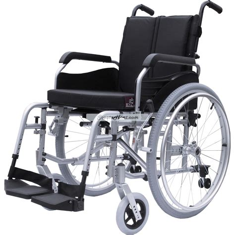 wheel chair wheelchair dreams meaning dreaming of wheelchair interpretaion interpretation and