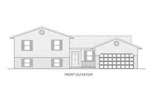 Tri Level Home Plans Designs by Tri Level Home Designs 19309 Hd Wallpapers Background