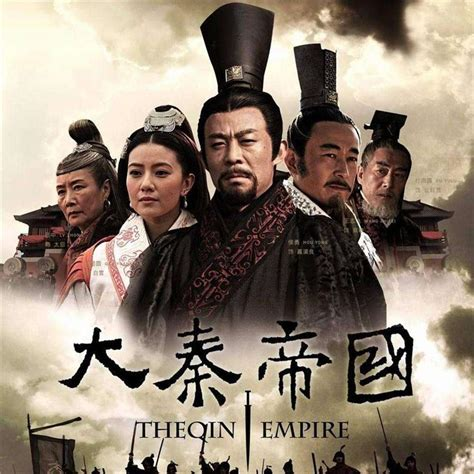 historical epic film list historical epic dramas are in vogue again china org cn