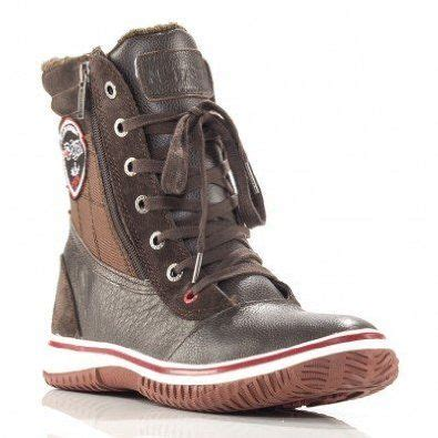 Sepatu Boot Maxi Black Pasir 22 best shoes outdoor images on shoes