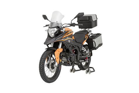 enduro motor nedir blog mondial motosiklet