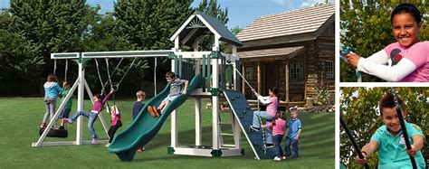 kids swing sets for sale play sets for sale delaware swing sets for sale in