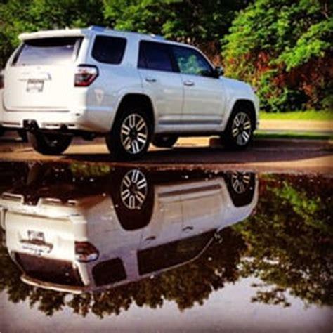 Walser Bloomington Toyota Walser Toyota 21 Fotos Y 43 Rese 241 As Concesionarios De