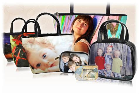 personalized bags from bag cc