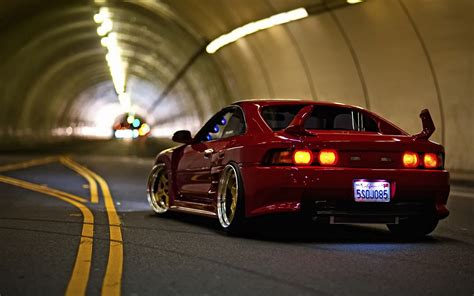 stanced cars iphone wallpaper stanced cars wallpapers hd www pixshark com images