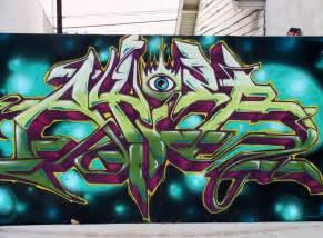 Graffiti art alphabet 20 style of graffiti az graffiti alphabet