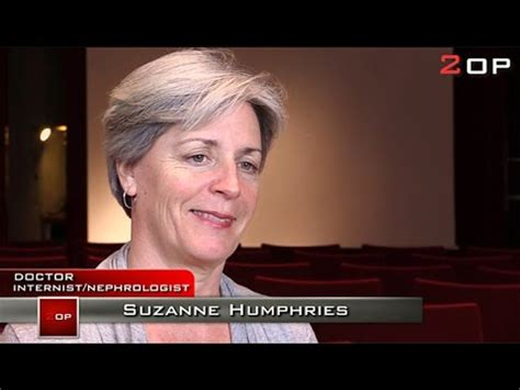 Vitamin Tbb dr suzanne humphries are vaccines safe the