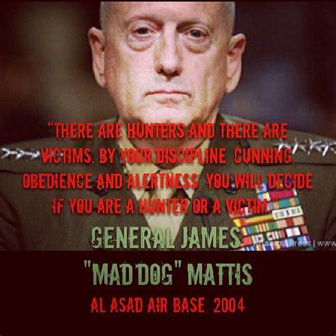 general mad mattis quotes general mattis quotes quotesgram