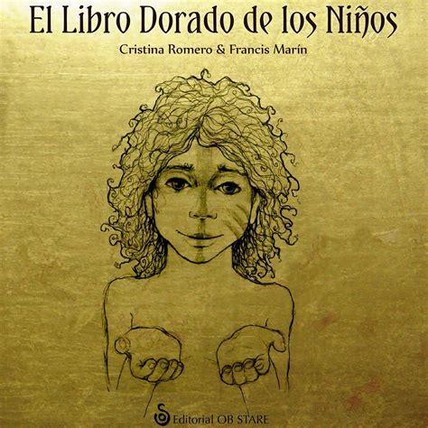 el libro dorado de 8494542354 mujer 205 ntegra publicaciones e informaci 243 n de inter 233 s para la mujer