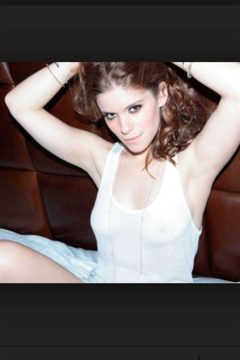 Kate Mara Bathtub by 80 Best Images About 2 Mara On House Of Cards