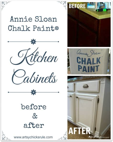 annie sloan kitchen cabinets before and after kitchen cabinets painted with annie sloan chalk paint