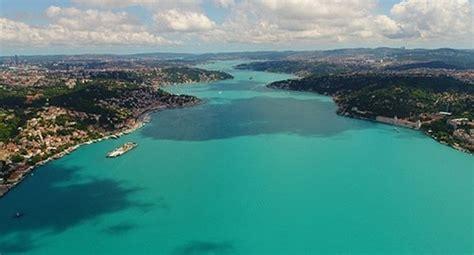 imagenes mar negro el mar negro se torn 243 turquesa
