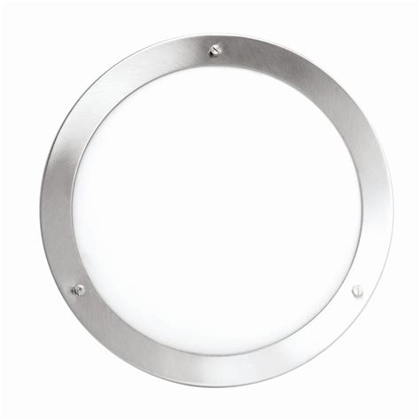 Brilliant 60w Ip44 Oyster Ceiling Light Bunnings Warehouse Oyster Ceiling Light