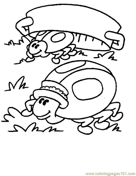 eric carle coloring pages grouchy ladybug grouchy ladybug coloring page free coloring pages of