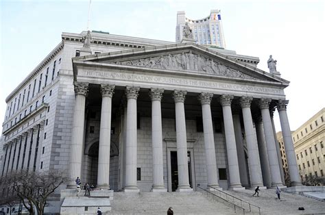 ny supreme court opinions on new york state supreme court