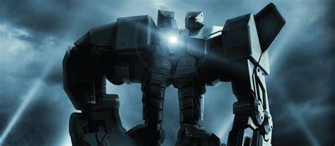 film robot overlords bande annonce photo du film robot overlords photo 14 sur 15 allocin 233
