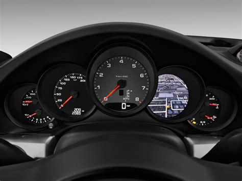 buy car manuals 2009 porsche 911 instrument cluster image 2017 porsche 911 carrera s coupe instrument cluster