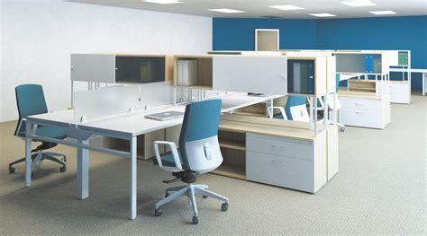 muebles para oficina modernos muebles para oficina mayoreo muebles muebler 237 a en l 237 nea