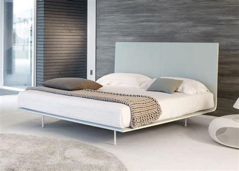 super king bed bonaldo thin super king size bed super king size beds