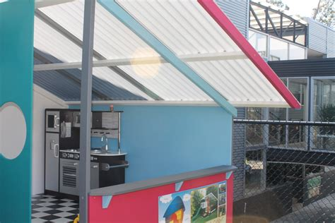 pattern sheet cubby house the best roofing product to use in children s cubby houses