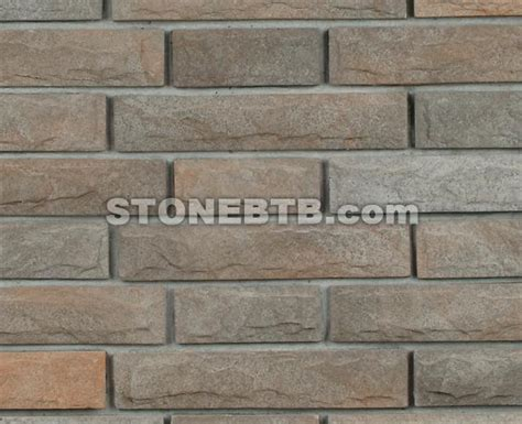 Brick Veneer Interior by Interior Brick Veneer Supply Of Interior Brick Veneer