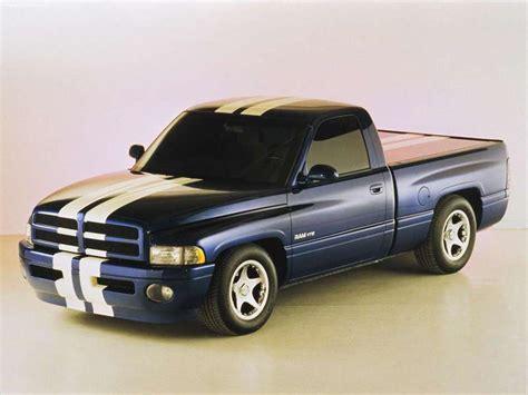 Dodge Forums by Viper Engine Dodgetalk Dodge Car Forums Dodge Truck