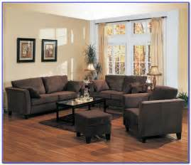 What colors go well with dark furniture what colors go
