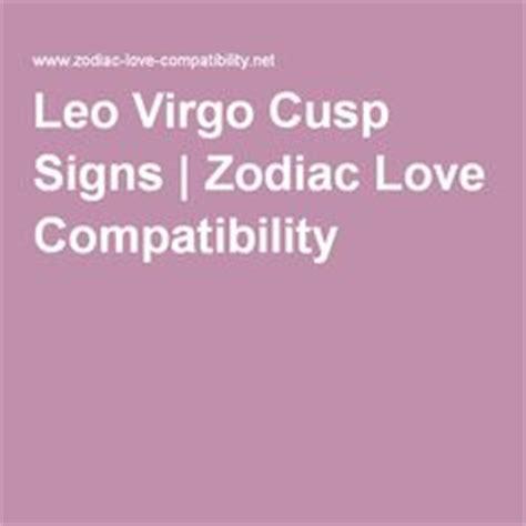 1000 ideas about leo virgo cusp on pinterest leo