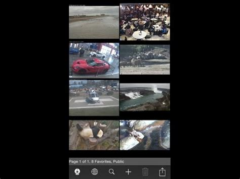foscam pro multi ip viewer live cams pro foscam multi ip viewer for both