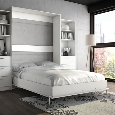stellar home furniture s21 wall bed lowe s canada