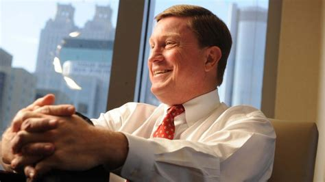 tom fanning southern company southern co chairman fanning reappointed to atlanta fed