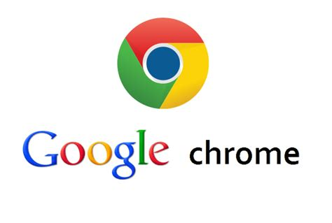 imagenes rotas google chrome windows 筆電耗電快 罪魁禍首是 chrome 瀏覽器 technews 科技新報