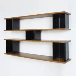 wall mounted book shelves wall mounted bookcase design objects 4103175 sotheby 180 s