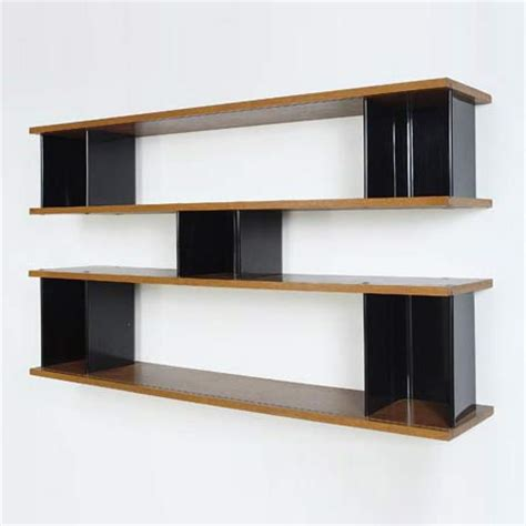 wall mounted bookcase design objects 4103175 sotheby 180 s