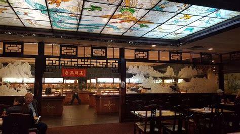 china star amarillo restaurant reviews