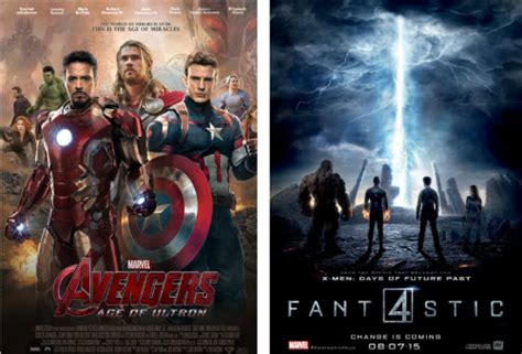 best marvel movies list of best marvel movies from 2006 to 2017